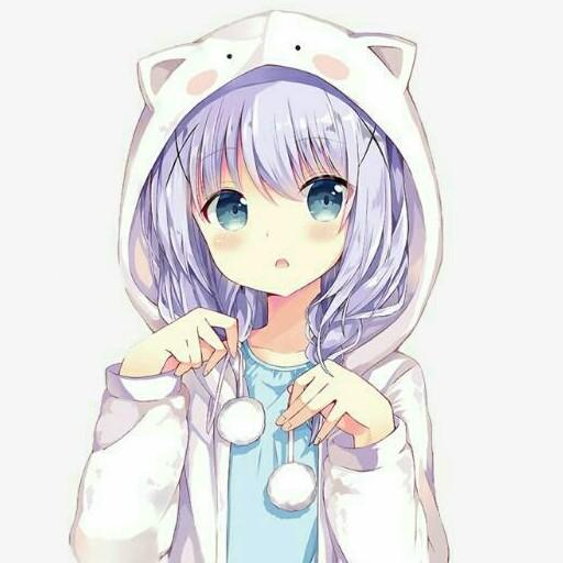 user Norsenmalek Yehia apkdeer profile image