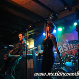 Clash of the coverbands, regio zuid - IMG_0589.jpg