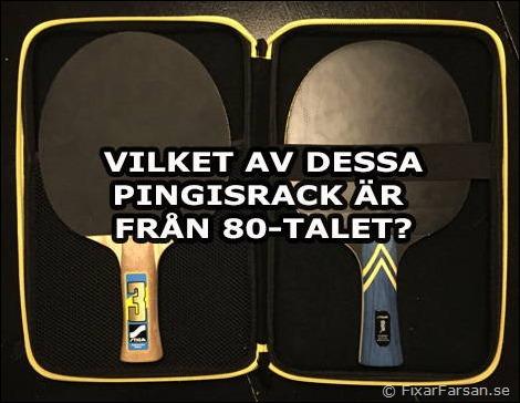 Pingisrack-Nytt-Begagnat-Stiga-1980-tal