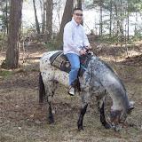 2012-04-14weekend - P4140033.JPG