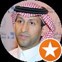 Sultan Al-Hamidi