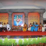 Bharatmata Pujan - DSC_2876.JPG