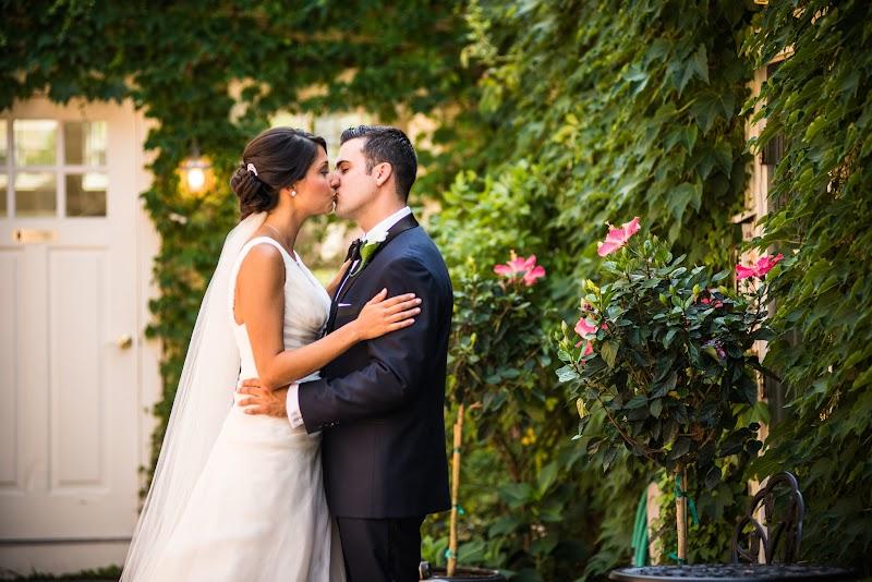Marisa and Andrew - Blueflash Photography 064.jpg