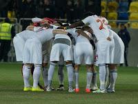 16 Spartak Trnava csapata.jpg