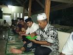 Masyarakat Tijue Lintas Generasi Gelar Silaturrahmi di Kampung Halaman