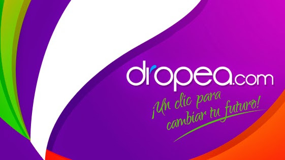 [YAML: gp_cover_alt] Dropea