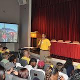 New Student Orientation 2011 - DSC_0028.JPG