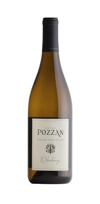 Logo for Michael Pozzan Annabella Pinot Noir