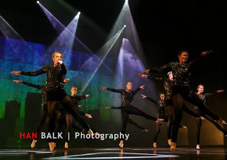 HanBalk Dance2Show 2015-5906.jpg