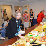 Dr. Claudia Griffin Retirement Celebration - DSC_1665.JPG