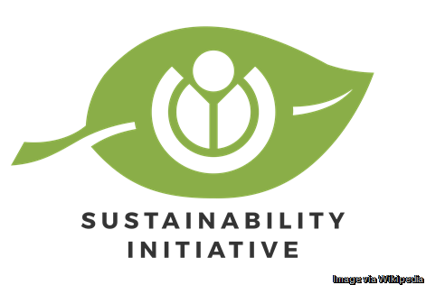 Wikimedia_Sustainability_Initiative