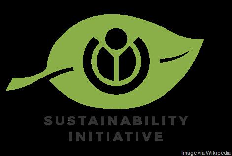 Wikimedia_Sustainability_Initiative