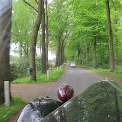 Weekend Twente 1 2012 - IMG_0067.jpg