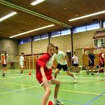Badmintonkamp 2013 Zondag 366.JPG