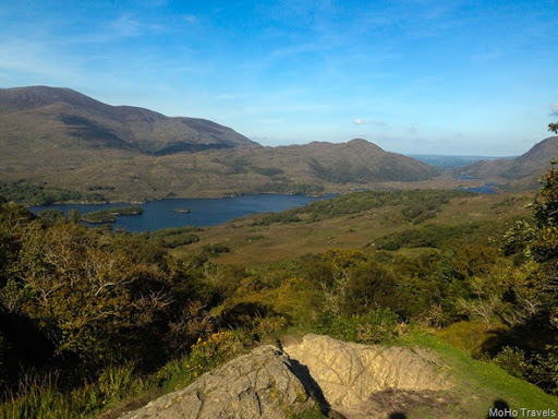 The Ring of Kerry (1 of 1)-83