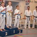 KarateGoes_0244.jpg