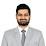 Robin Sharma's profile photo