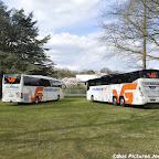 2 nieuwe Touringcars bij Van Gompel uit Bergeijk (114).jpg