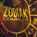 zodiakcommune_290510_015_rxb.jpg