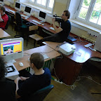 Warsztaty dla uczniów gimnazjum, blok 5 18-05-2012 - DSC_0182.JPG