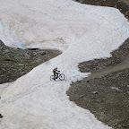 Forcella di Forcola jagdhof.bike (34).JPG