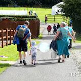 THE CHILDRENS ADVENTURE FARM TRUST - BBP225.jpg