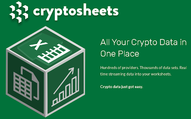 data set with all cryptocurrency history trade by trade