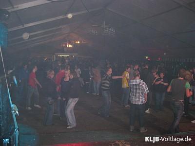 Erntedankfest 2008 Tag1 - -tn-IMG_0678-kl.jpg