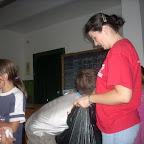 tábor2008-2 006.jpg