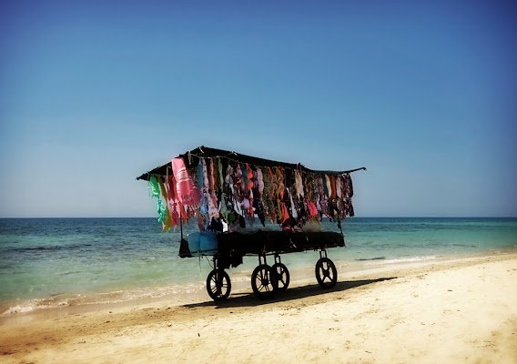 shopping beach di su_ceretti