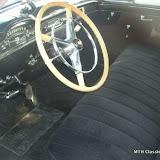 1948-49 Cadillac - c16f_12.jpg