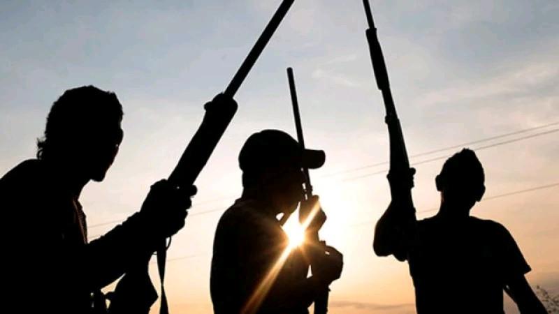Bandits Attack 5 Kaduna LGAs, Kill Several Residents