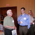Royalty Owner Seminar 2007.jpg