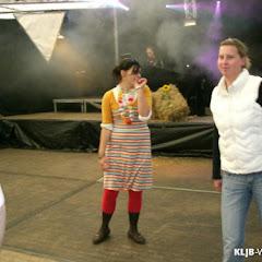 Erntedankfest 2007 - CIMG3163-kl.JPG