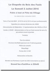 20160702 La Chapelle du Bois des Faulx