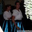20080920 Showteam Reeuwijk Bruiloft 020.jpg