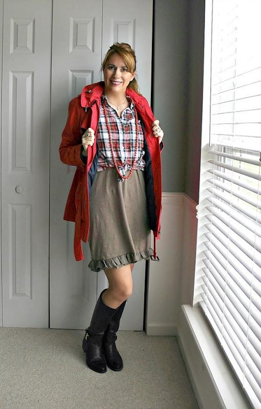 red-rain-coat-2