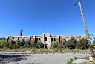 Detroit schools owe more than $500 million