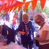 Jaarmarkt2008