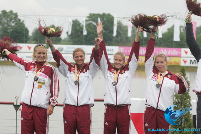 World Cup 1 Szeged 2008 (38).jpg