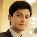 Nouman Ahmad Khan