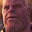 MrDutchWarrior avatar image