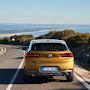 2019-BMW-X2-14.jpg