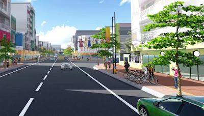 da-nang-hotel-specialised-shopping-area