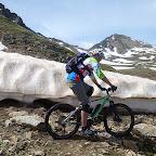 Forcella di Forcola jagdhof.bike (31).JPG