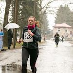 2014.04.12 Tartu Parkmetsa jooks 3 - AS20140412TPM3_436S.JPG