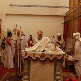 Ordination of Fr. Reweis Antoun - _MG_0687.JPG