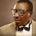My Father Refused to Wear Pants Since 1998 - Popular Comedian, Ali Baba Reveals