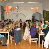 Katolicka jednota Slovenska - výročná schôdza