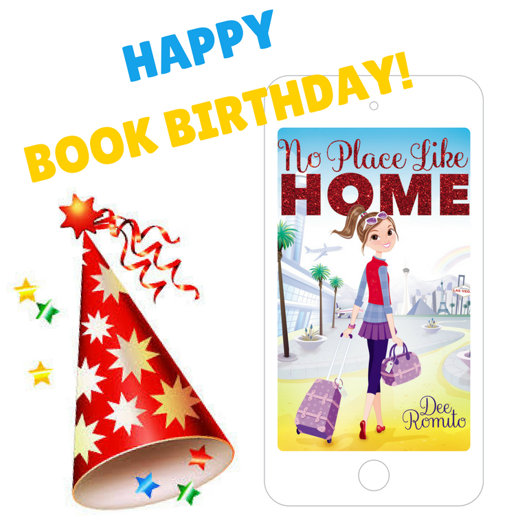 [book-birthday13]